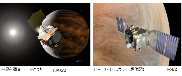 Venus_Express