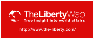 The Liberty Web
