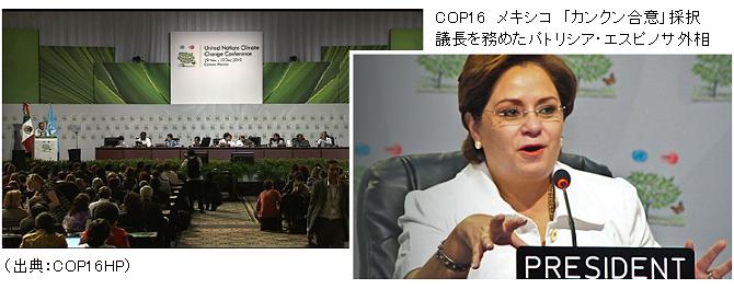COP16end