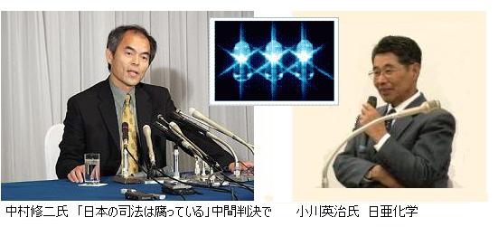 Nakamura'sCase