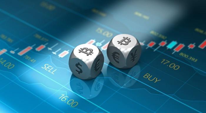 投資とギャンブル