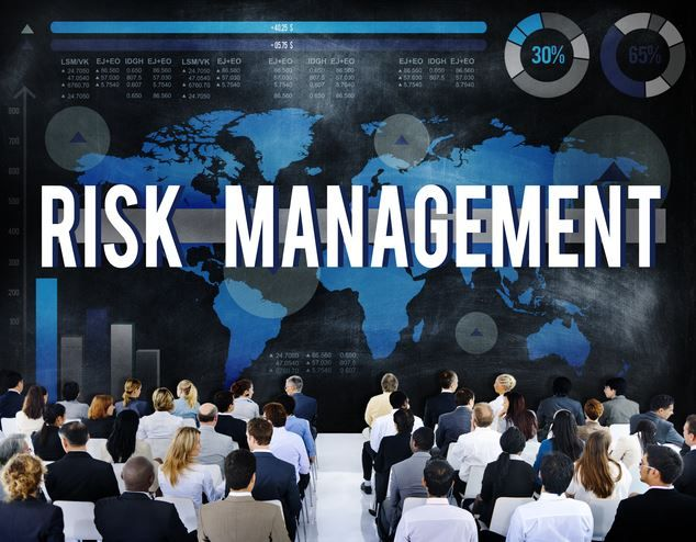 リスクマネージメント1