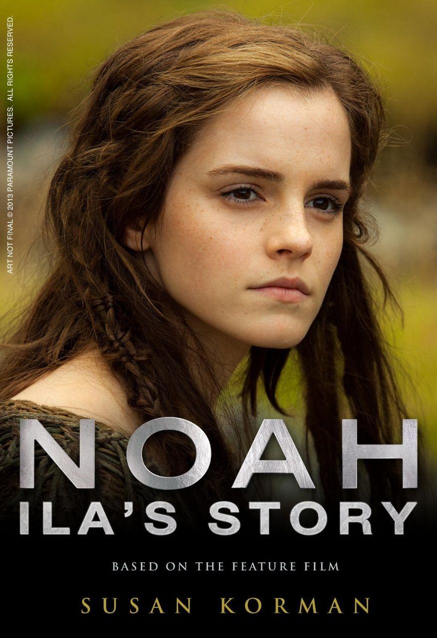 Emma Watson (10)