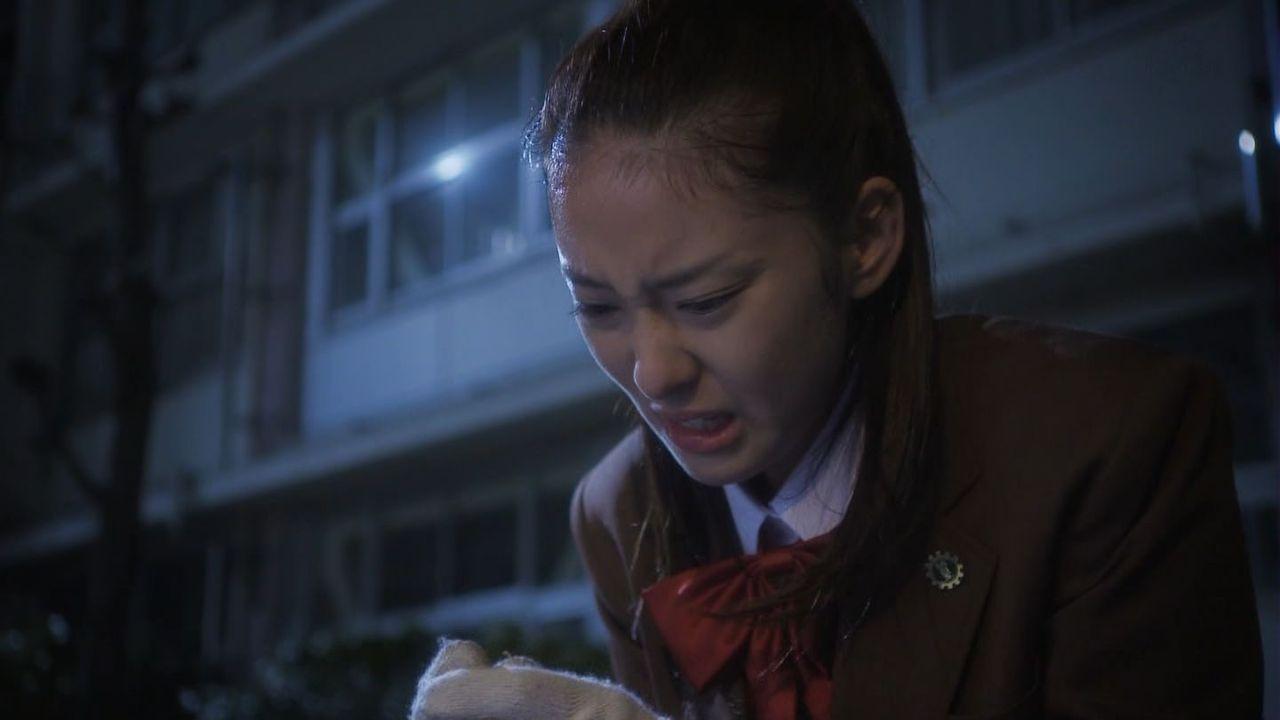 Japanese mom fucks son uncensored