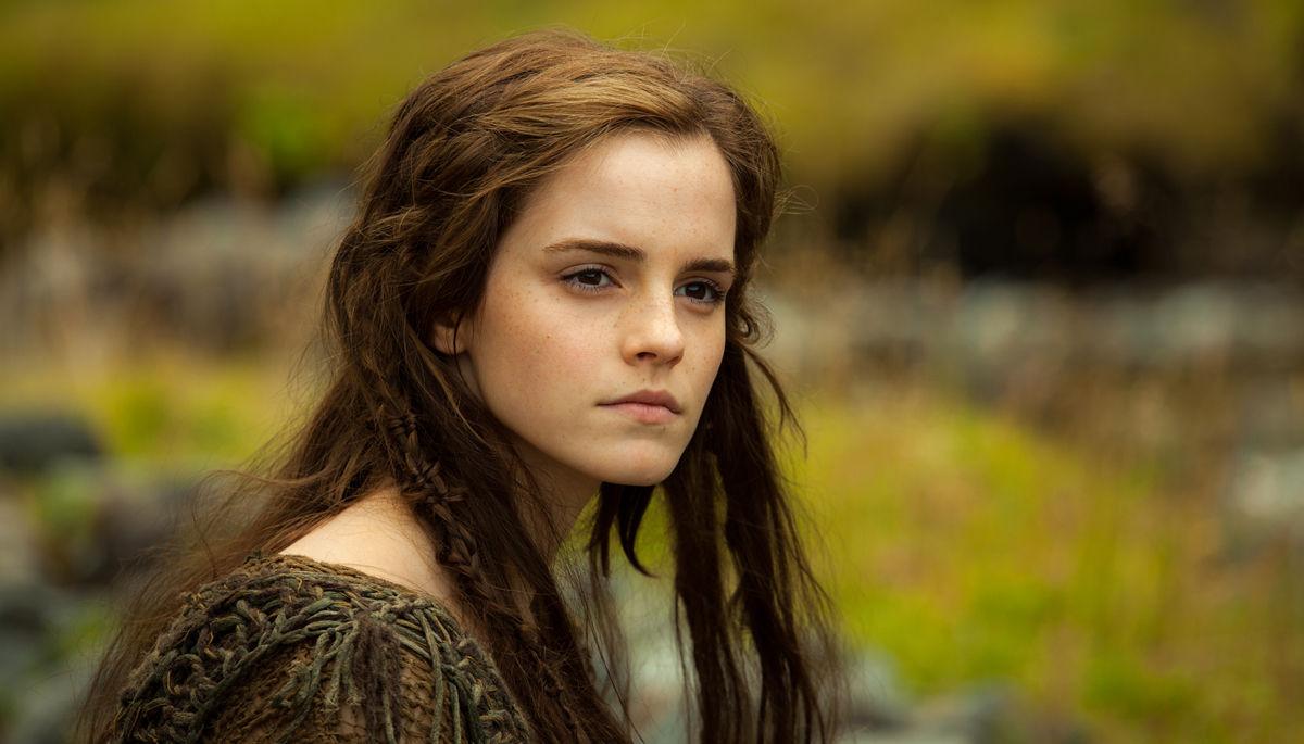 Emma Watson (16)