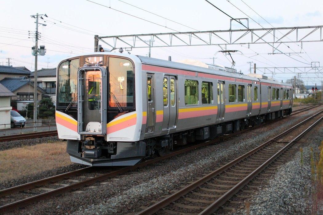 E129�� (1)