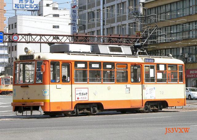 matsuyama_c_73