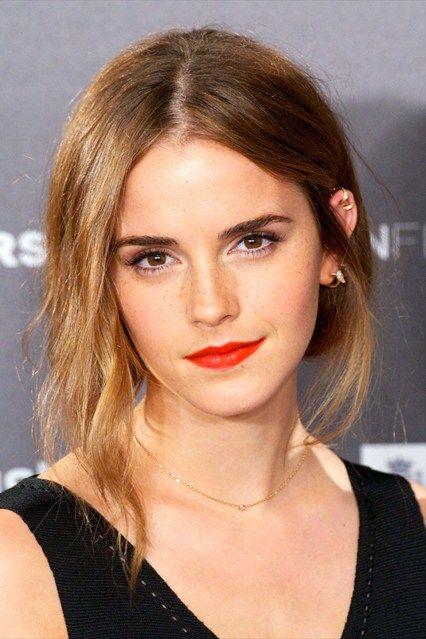 Emma Watson (8)