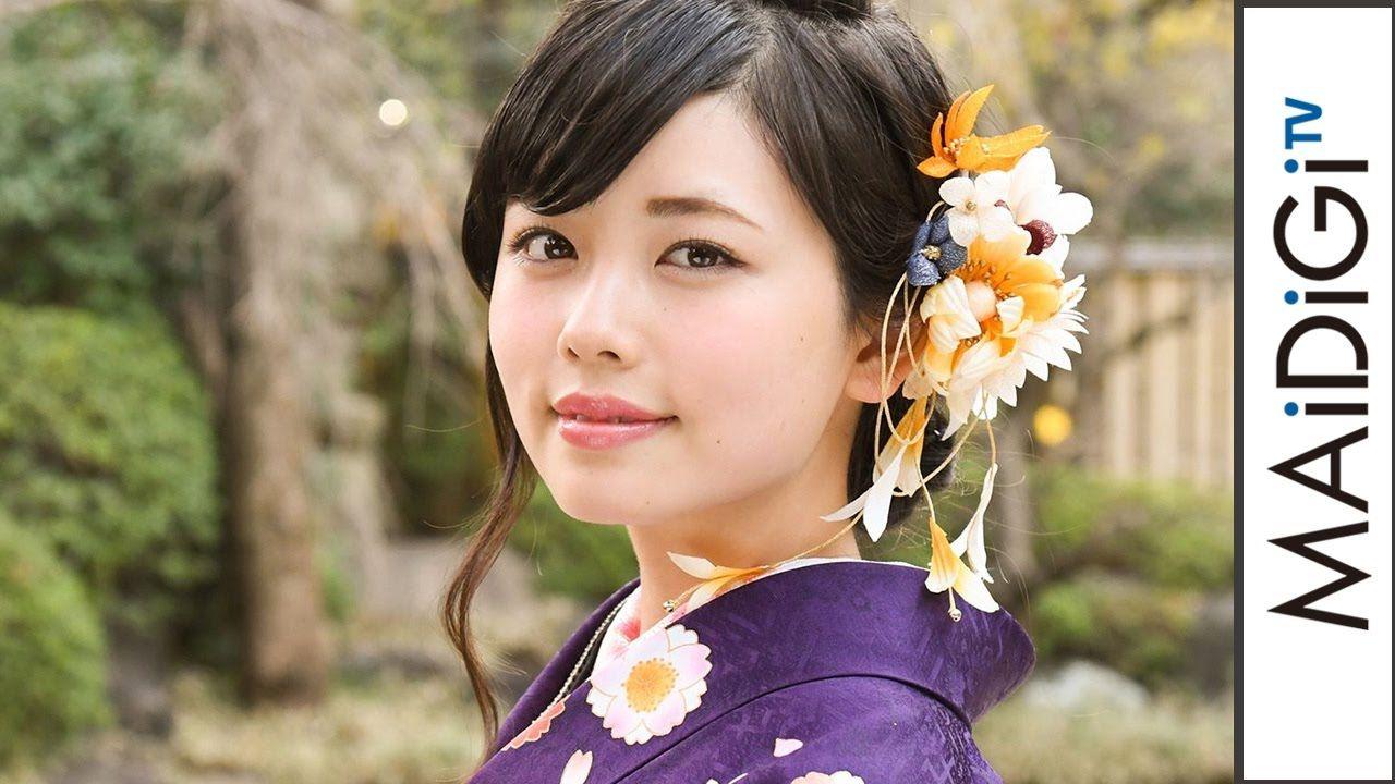 小芝風花の画像 p1_24