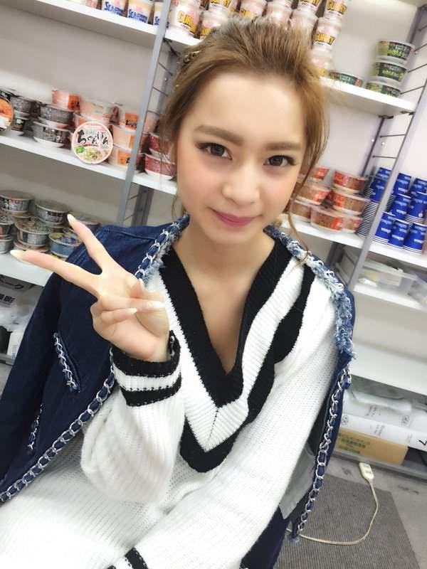 遠山茜子の画像 p1_30