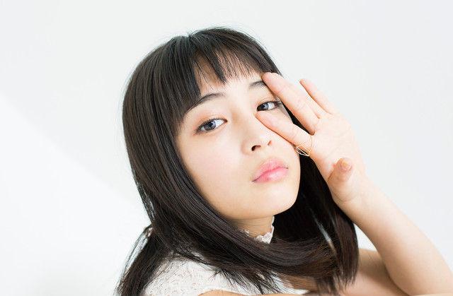 広瀬アリス (2)
