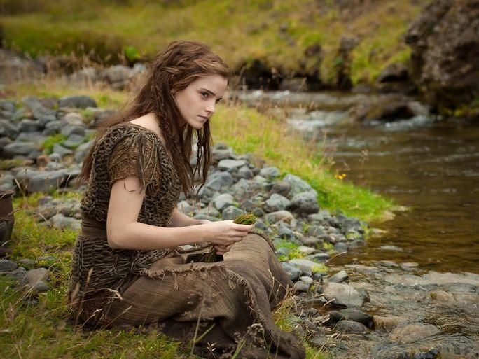 Emma Watson (4)