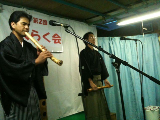 20111syakuraku