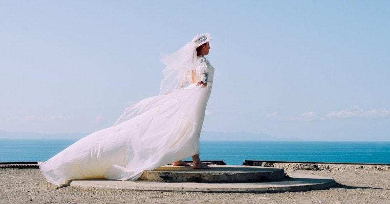 将来の夢が「お嫁さん」で本当に良いの?