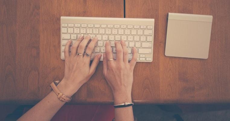 ブログ仲間への自己紹介