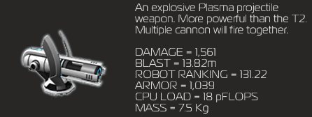 150321_03_plasma