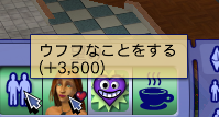 160122_02