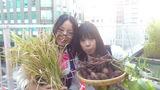 20121024_saien004