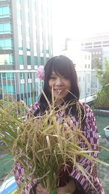 20121024_saien005