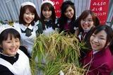 2011syukaku_14
