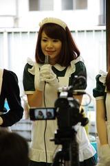 2011syukaku_07