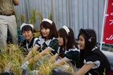 2011syukaku_11