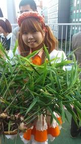 20121024_saien003