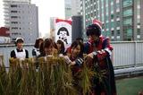 2011syukaku_16