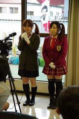 2011syukaku_05