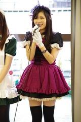 2011syukaku_09