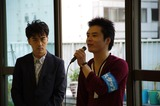 2011syukaku_03