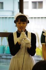 2011syukaku_06