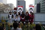 2011syukaku_10