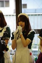 2011syukaku_08