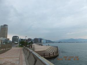 014_高松駅近く海岸2