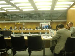208_OECD2