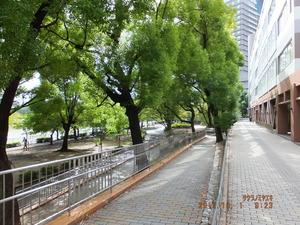 049_桜ノ宮2