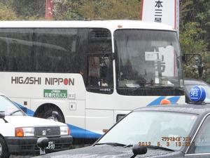 021_松島1