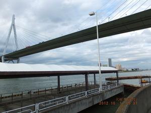 074_大阪港1