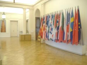 215_OECD9