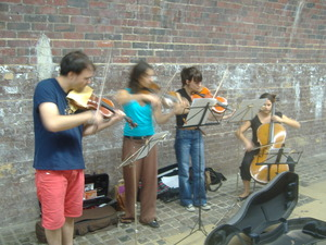 104_A_string_quartet_in_London