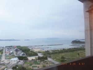005_瀬戸内海3