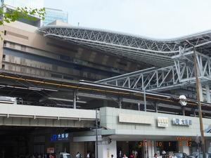 047_大阪駅1