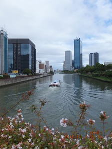 069_大阪橋