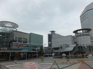 012_高松駅前