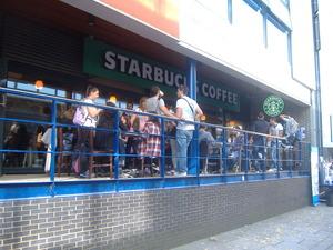 088_Starbucks@University of Surrey