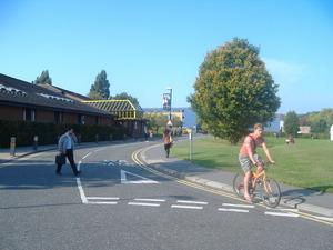 082_Park@University of Surrey