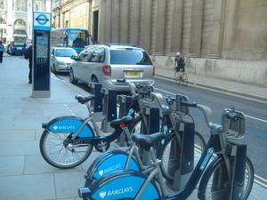 096_シティサイクルsupported by Barclays