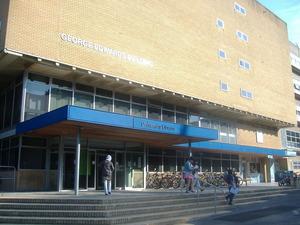 081_Univerisity Library@Surrey
