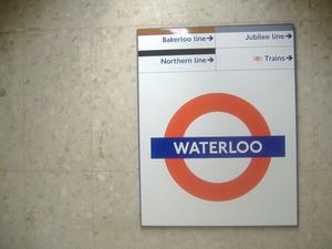 092_WaterlooStation